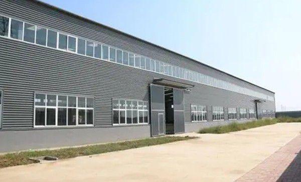 Q550D高强板-Q690D高强板-HG785D高强板-Q960E高强钢板-高强度焊接板-康乐高强度焊接板公司