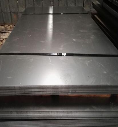 集宁Mn15Cr1高锰钢板
